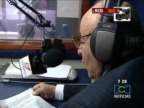 Noticiero Alerta Bogotá gana seguidores en Twitter - Crónica Noticias RCN