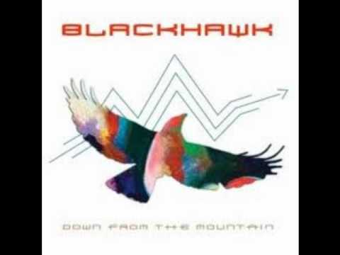 Blackhawk - Wichita