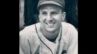Remembering Ralph Kiner, Louise Brough Clapp, Anna Gordy Gaye