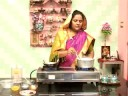 TariKanji NombuKanji Cookery show