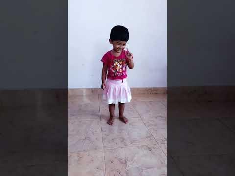 Sodak mele tamil song