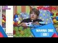 (Vietsub) WANNA ONE GO 2 | Phòng nào sáng tạo hơn? Jin Young hay Dae Hwi MP3