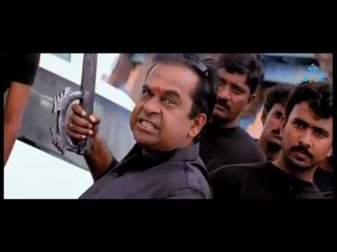 Top comedy scenes of jaffa in youtube