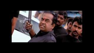 Jaffa - Top comedy scenes of Jaffa Brahmanandam