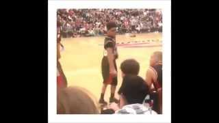 Cameron Boyce is twerking and dancing!!!!*.*