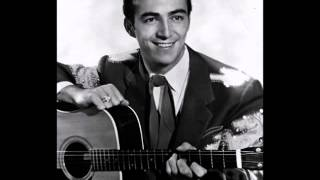Watch Faron Young Long Black Veil video