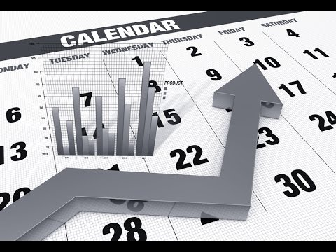 كيفية قراءة الأجندة الاقتصادية وأهمية التحليل الأساسي - سارة حسونة 09 يناير 2015