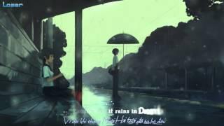 Watch Bosson Rain In December video