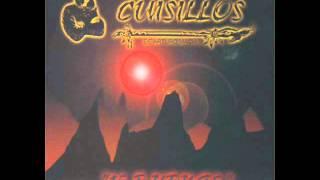 BANDA CUISILLOS MUSICAL   EL TIKI TA