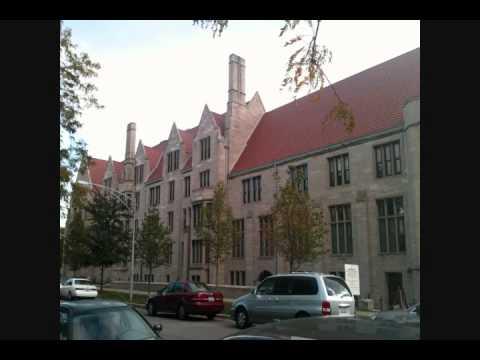 Hyde Park Chicago Civics Documentary