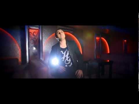 Ma doare - Videoclip 2013