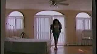Watch Stevie B In My Eyes video