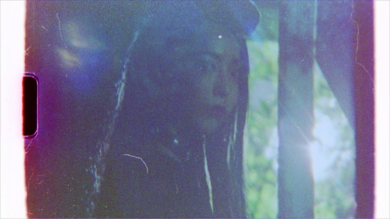 """BAND-MAID - 8mmフィルムにより撮影された""""輪廻""""のMVを公開 メジャー3rdアルバム 新譜「CONQUEROR」2019年12月11日発売予定 thm Music info Clip"""