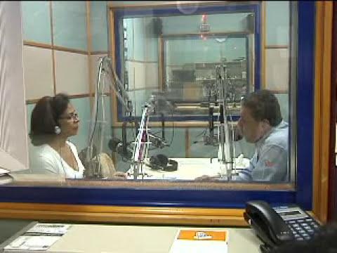 Emisoras culturales en Medellín