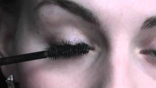Тушь Givenchy Noir Couture VS тушь Guerlain Cils D