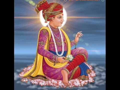 Swaminarayan Tamari Murti Vina Mara Nath Re By Premanand Swami video