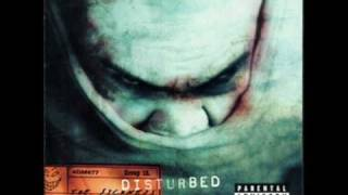 Watch Disturbed Stupify video