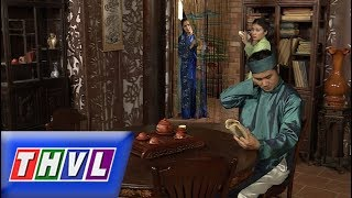 THVL | Chuyện xưa tích cũ – Tập 29[2]: Biết ý nguyện của mẹ Trần Minh, Tố Liên tìm cách lấy lòng bà