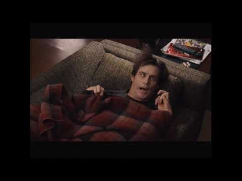 jim carrey funny face