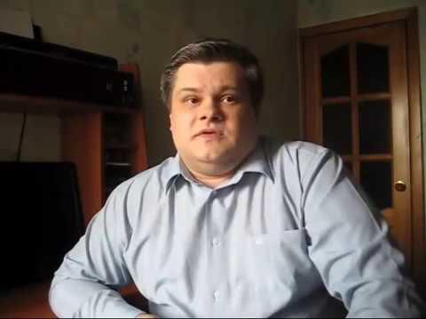 """Видеокурс """"Увереный пользователь компьютера и ноутбука за 7 дней"""" от Павла Канахина"""
