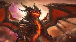 Warcraft 3 - The Darkest Hour of Survival