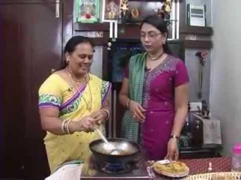 Khamang Mejwani Ep-595 Khandeshi Patodya video