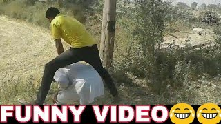 World Popular funny Stuff comedy || Comedy Central || funny video