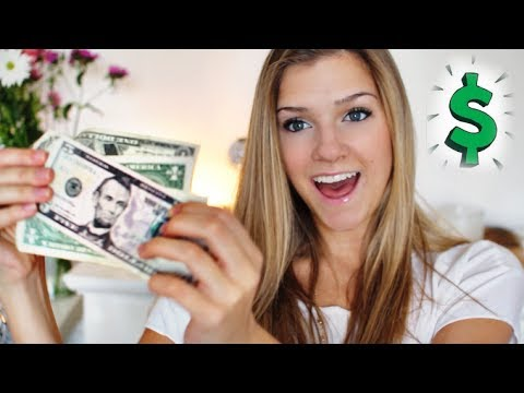 7 Ways To Make Money on the Internet!