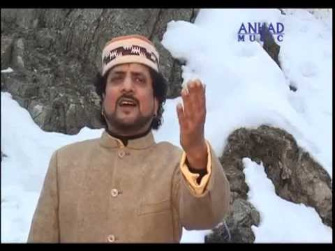 Rut Sangrodhni | Himachali Song | Album Banjara By Piyush Raj video