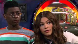 K.C Undercover - K.C. and Brett: The Final Chapter – Part 1 ( S01E26 )