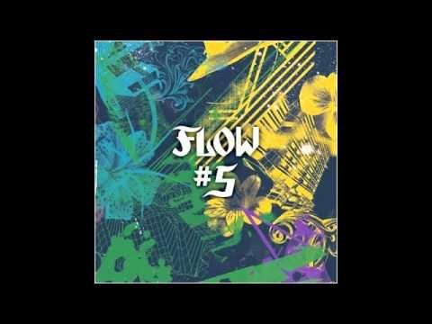 Flow - Gakuen Heaven