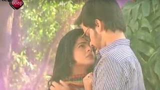 Thapki Pyaar Ki - 4th March 2017 Episode - Colors TV Shows - Telly Soap