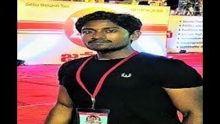 Pawan Kalyan's Fan Ends Life In Vijayawada