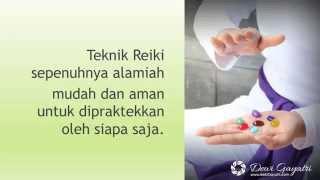 download lagu Reiki Gayatri Level  1 Satu Penyembuhan Fisik Dan gratis