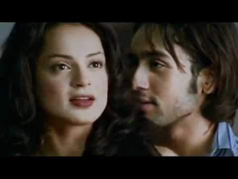 Soniyo-Raaz 2 Full Song HIGH QUALITY...