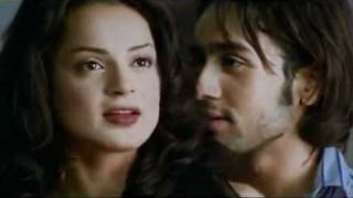 Soniyo-Raaz 2 Full Song HIGH QUALITY 2011