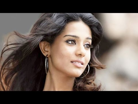 Hottest Photo-shoot of Amrita Rao