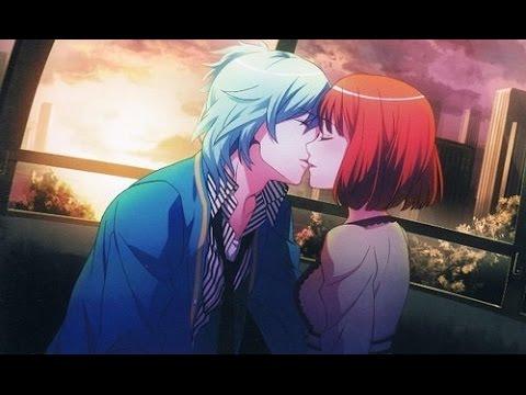 Аниме клип | AMV | Поющий принц | про любовь(2014)