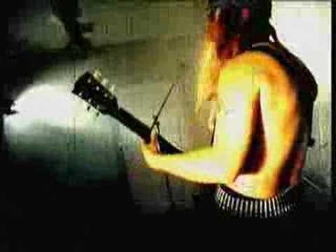 Reverend Bizarre - Doom Over The World