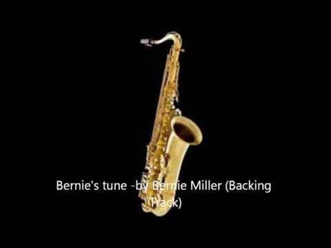 Miller, Bernie - Bernie