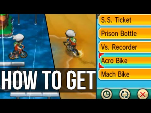 how to get through the pokemon alphe sapphire