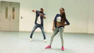 download lagu The Humma Song - Ok Jaanu  - Choreography gratis