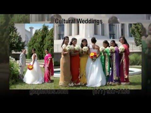 Cultural weddings photos Chicago indian desi romanian wedding photography Chicago