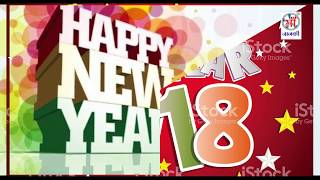 download lagu 2018 Happy New Year Song-hindi Remix -हो मुबारक़ नया gratis