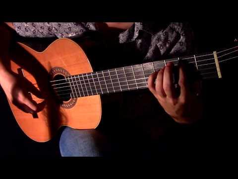 Yngwie Malmsteen - Farewell