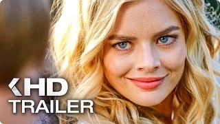 Download THE BABYSITTER Trailer (2017) Netflix 3Gp Mp4