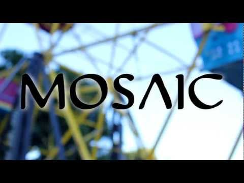 Mosaic held their Fall Carnival event on Sunday, October 28, 2012 in Hollywood, CA. Filmed & Edited by Sean Gowdy and Baxter Stapleton. Special thanks to eve...