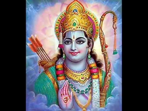 Dadu Dayal bhajan Tu Sancha Sahib Mera , Daduram satyaram
