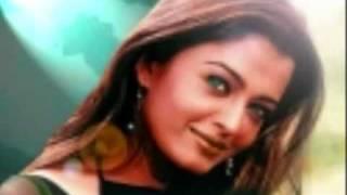 Download Chand se Chehre ka Sadka Daulat Nagar 3Gp Mp4