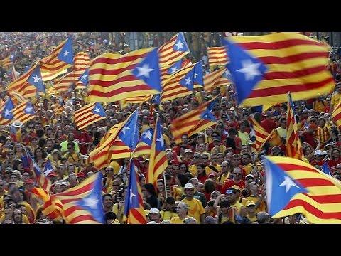 أرتور ماس : خطة جديدة لتحقيق الانفصال في كاتالونيا